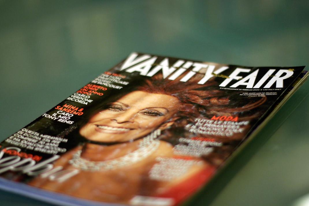 vanity-fair 1