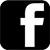 """logo-fb"""
