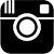 """""""logo-instagram"""""""